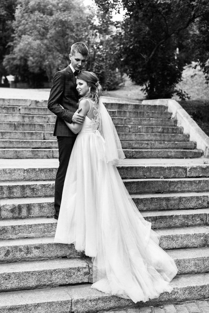 Фотограф на свадьбу Ульяновск