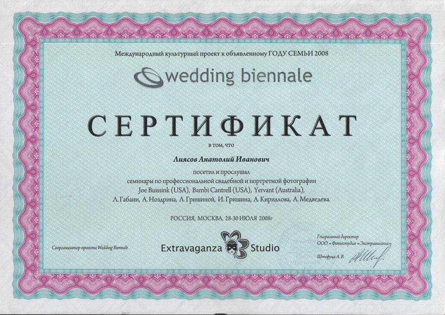 wedding_bienale_2008