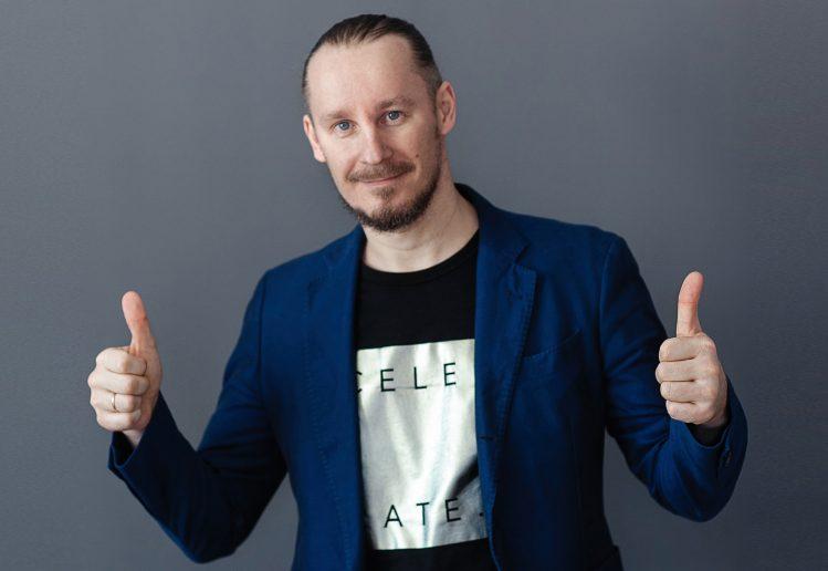 Анатолий Лиясов